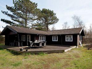 Ferienhaus Gørlev, Haus-Nr: 37639