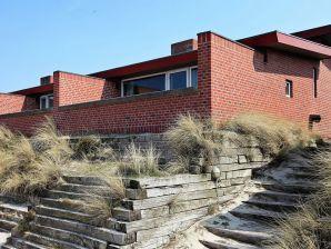 Ferienhaus Henne, Haus-Nr: 11174