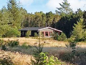 Ferienhaus Aalbæk, Haus-Nr: 56871