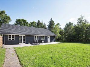 Ferienhaus Nykøbing Sjælland, Haus-Nr: 95878