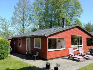 Ferienhaus Sydals, Haus-Nr: 38642