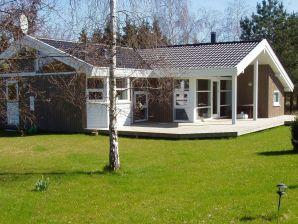 Ferienhaus Faxe Ladeplads, Haus-Nr: 24913