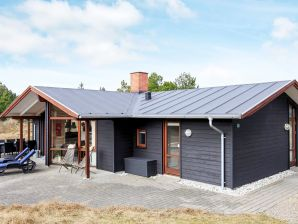 Ferienhaus Blåvand, Haus-Nr: 33211