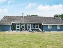 Ferienhaus Nordborg Sogn, Haus-Nr: 68900