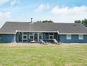 Ferienhaus Nordborg, Haus-Nr: 68900