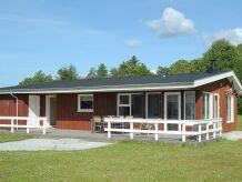 Ferienhaus Hovborg, Haus-Nr: 37211