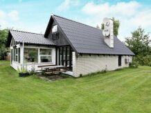 Ferienhaus Rødby Sogn, Haus-Nr: 74617