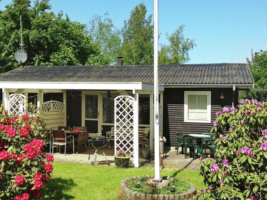 Außenaufnahme Nykøbing Sj, Haus-Nr: 51655