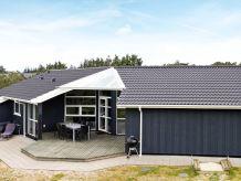 Ferienhaus Henne, Haus-Nr: 39340