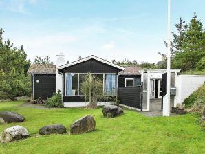 Ferienhaus Blokhus, Haus-Nr: 57636