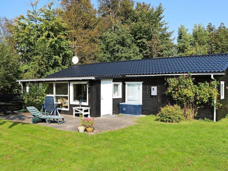 Ferienhaus Storvorde, Haus-Nr: 66308