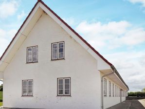 Ferienhaus Nordborg, Haus-Nr: 57703