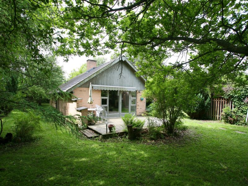 Ferienhaus Højby, Haus-Nr: 37783