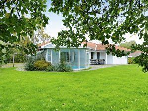 Ferienhaus Juelsminde, Haus-Nr: 30725