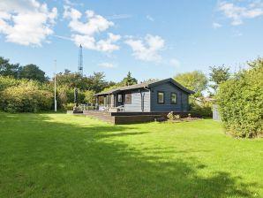 Ferienhaus Vejby, Haus-Nr: 56944