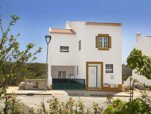 Ferienhaus Casa Zambujeira do Mar
