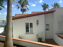 Ferienhaus Casa LIBERTAD, Residencial Panorama Jardin