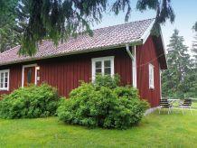 Ferienhaus 38610