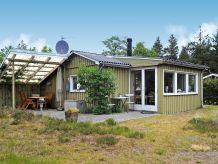 Ferienhaus Röm, Haus-Nr: 42486