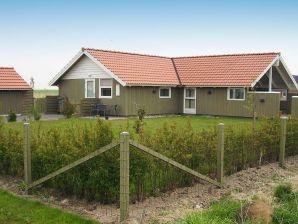 Ferienhaus Rødby, Haus-Nr: 39306