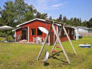 Ferienhaus Væggerløse, Haus-Nr: 41178
