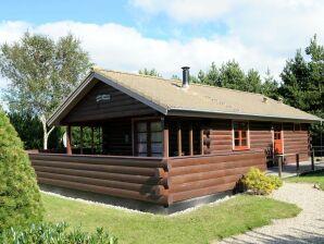 Ferienhaus Blåvand, Haus-Nr: 39785