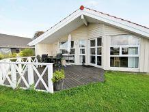Ferienhaus Geltinger Bucht, Haus-Nr: 29262