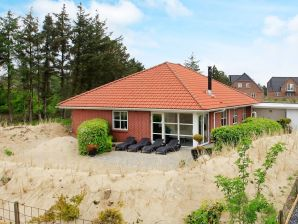 Ferienhaus Blåvand, Haus-Nr: 94180