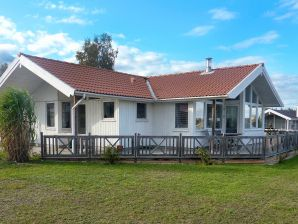 Ferienhaus Jægerspris, Haus-Nr: 38894