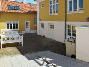 Ferienwohnung Skagen, Haus-Nr: 93073