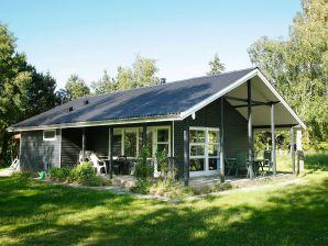 Ferienhaus Løgstør, Haus-Nr: 37964
