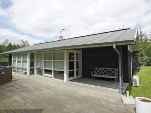 Ferienhaus Aalbæk, Haus-Nr: 42753