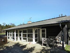Ferienhaus Ålbæk, Haus-Nr: 42753
