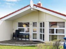 Ferienhaus Grömitz, Haus-Nr: 33415