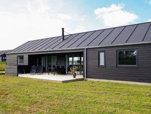 Ferienhaus Løkken, Haus-Nr: 65951