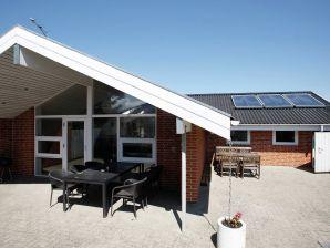 Ferienhaus Blokhus, Haus-Nr: 89417