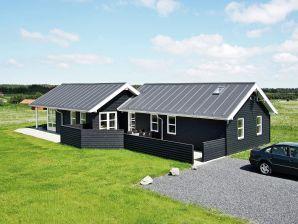 Ferienhaus Løkken, Haus-Nr: 41406