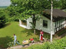Ferienhaus Landal Wirfttal 6B1