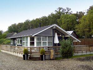 Ferienhaus Hadersleben, Haus-Nr: 29844