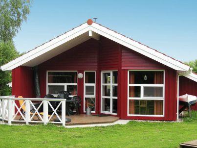 Otterndorf, Haus-Nr: 31391