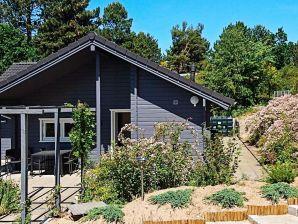 Ferienhaus Ebeltoft, Haus-Nr: 40324