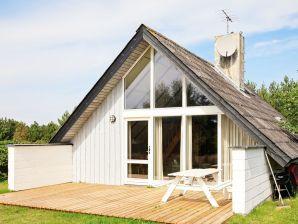 Ferienhaus Fur, Haus-Nr: 13413