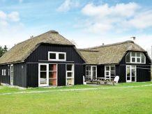 Ferienhaus Blåvand, Haus-Nr: 80026