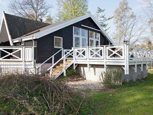 Ferienhaus Tikøb, Haus-Nr: 75721