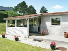 Ferienhaus Ebeltoft, Haus-Nr: 71801