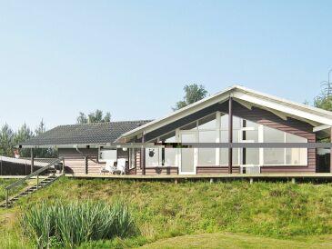 Ferienhaus Hojslev, Haus-Nr: 60958