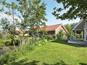 Ferienhaus Otterndorf, Haus-Nr: 26667
