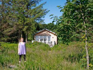 Ferienhaus Oure, Haus-Nr: 33667