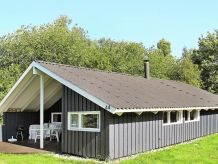 Ferienhaus Væggerløse, Haus-Nr: 57324
