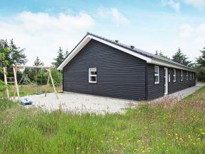 Ferienhaus Blåvand, Haus-Nr: 76336